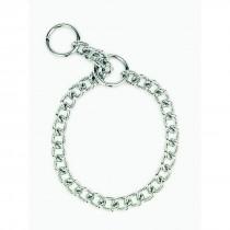 Herm. Sprenger Dog Chain Training Collar 4.0mm