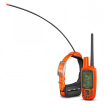 Garmin Astro 430 / T5 Dog GPS Tracking and Training Bundle