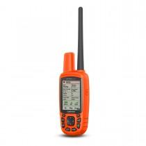 Garmin Astro 430  Dog GPS Handheld Unit Only
