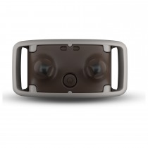Garmin Delta Inbounds Extra Receiver Collars