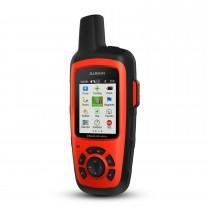 Garmin InReach Explorer Hand held Satellite Communicator with GPS