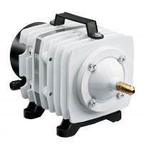Coralife Pump Luft SL65
