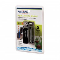Aqueon Algae Cleaning Magnet - Small