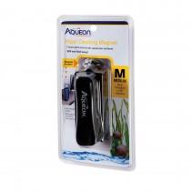 Aqueon Algae Cleaning Magnet - Medium