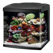 Coralife LED BioCube 32 Aquarium Kit