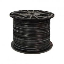 PSUSA 1000' Boundary Wire 14 Gauge Solid Core