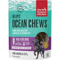Honest Kitchen Beams Wolffish Dog Chews