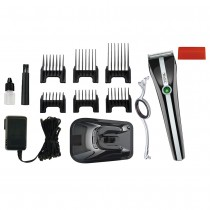 Wahl Motion Lithium Ion Clipper - 41885-0435