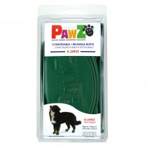 Pawz Extra-Large Dog Boots