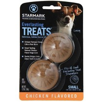 StarMark Everlasting Small Dog Treats