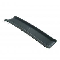 """PetSafe Solvit UltraLite Bi-fold Pet Ramp 62"""" x 16"""" x 4"""""""