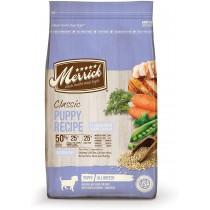 Merrick Classic Chicken & Brown Rice Dry Puppy Food