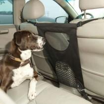Bergan Pet Travel Barrier - BER-88115