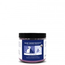 Kin+Kind Raw Berry Boost Supplement Antioxidant Boost for Cats & Dogs