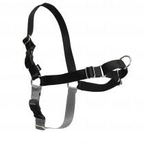 PetSafe Easy Walk Harness Petite / Small Black