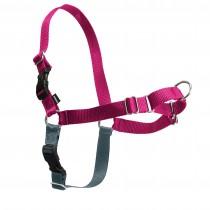 PetSafe Easy Walk Harness Small Raspberry