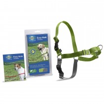 PetSafe Easy Walk Harness Extra Large Apple
