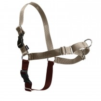 PetSafe Easy Walk Harness Extra Large Fawn