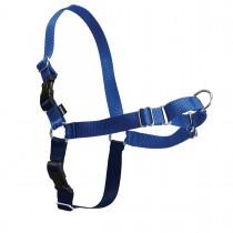 PetSafe Easy Walk Harness Extra Large Royal