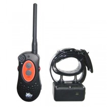 D.T. Systems H2O 1 Mile Remote Trainer