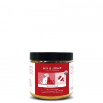 Kin+Kind Organic Hip & Joint Supplement for Cats & Dogs
