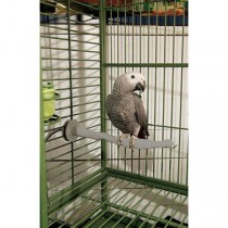 K&H Pet Products Thermo-Perch