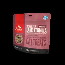 Orijen Grass-Fed Lamb Freeze-Dried Cat Treat 1.25oz