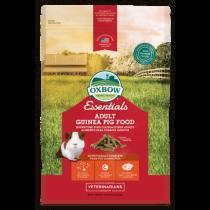 Oxbow Essentials Adult Guinea Pig Food