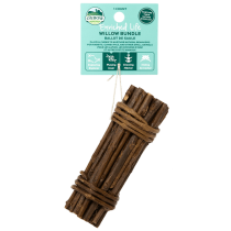 Oxbow Enrichment Willow Bundle