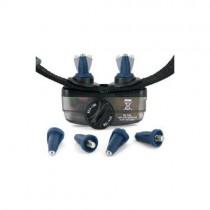 PetSafe Flex Contacts 4 pack Blue