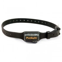 PetSafe Big Dog Bark Control Collar Black