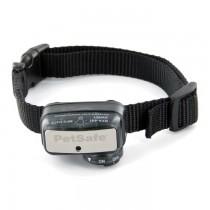 PetSafe Deluxe Little Dog Bark Control Collar Black