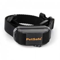 PetSafe Dog Vibration Bark Collar Black