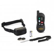 PetSafe Vibration Remote Dog Trainer Black