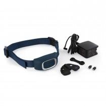 "PetSafe Smart Phone Dog Remote Trainer Blue 2.75"" x 1.58"" x 1.38"""