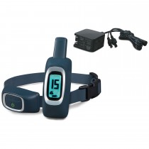 PetSafe 900 Yard Dog Remote Trainer Blue