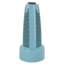 PetSafe Healthy Pet Water Filter 2 pack Blue