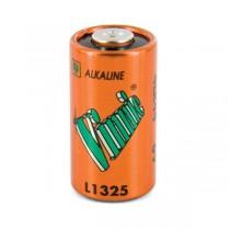 PetSafe 6 Volt alkaline battery year supply