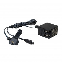 SportDOG Charger for SDF-CTR and Handheld