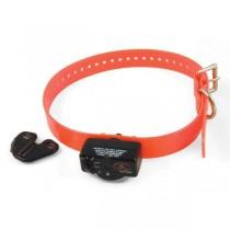 SportDOG Deluxe Bark Control Black