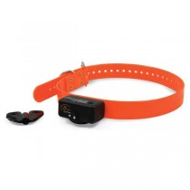 SportDOG Bark Control Collar Black