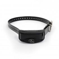 SportDOG Rechargeable No Bark Dog Collar Black