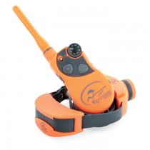 SportDOG UplandHunter 1 Mile Remote/Beeper Orange