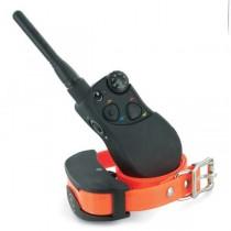 SportDOG Hound Hunter Remote Trainer  Black / Orange