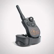SportDOG FieldTrainer Stubborn A-Series 500 Yard Remote Trainer Black