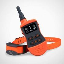 SportDOG SportTrainer 575 Expandable 500 Yard Remote Trainer Orange