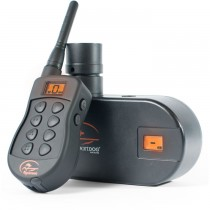 SportDOG Launcher Transmitter Black