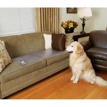"PetSafe ScatMat Mail Order Clear 60"" x 12"""