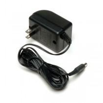 PetSafe ScatMat Adapter 6V Black
