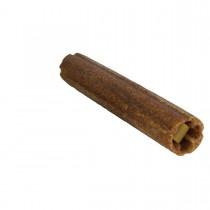 Starmark Dog Inserted Treat Rod Large Brown
